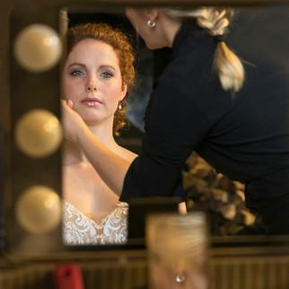 Bruidsfotograaf Arkel