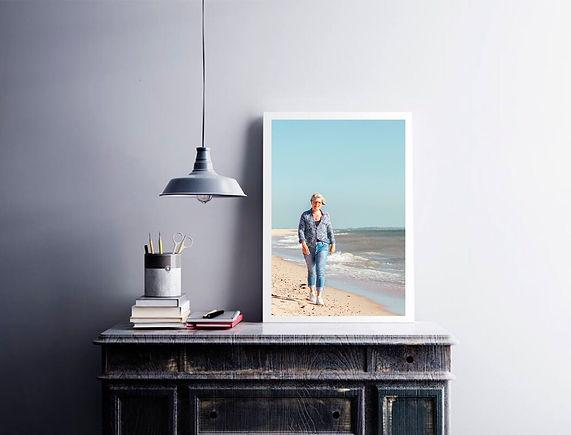 Buitenshoot fotografie Arkel, Gorinchem, Leerdam, Kedichem, Vuren, Dalem, Giessenburg, Hoogblokland, Hoornaar, Noordeloos, Schelluien