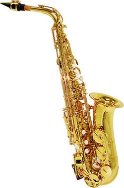 saxofone.jpg