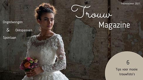 web_Trouw Magazine A-1.jpg