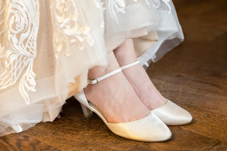 Bruidsfotografie Arkel