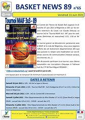 Newsletter n°65 juin 2021 2.jpg