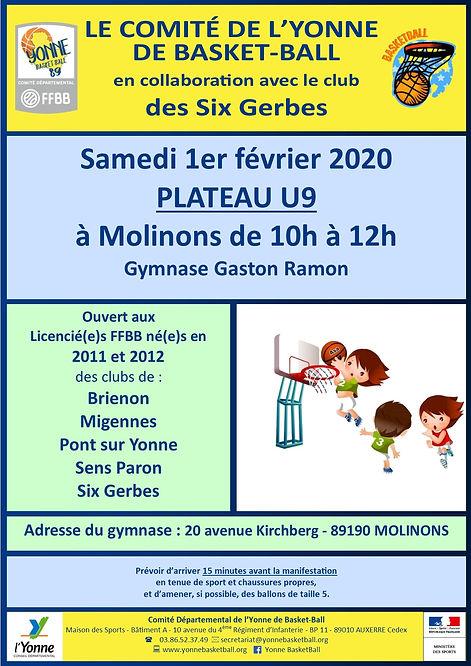 2019-2020_Affiches_février_2020_zone_1.j