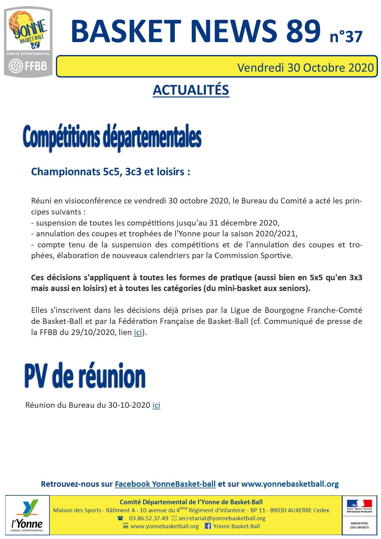 Newsletter_n°37_oct_2020_3