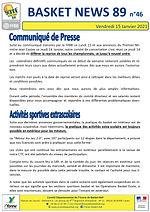 Newsletter n°46 janv 2021 1.jpg