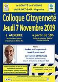 2019-2020 Affiche Colloque 7-11.jpg