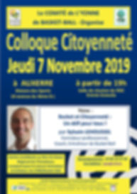2019-2020 Affiche Colloque 7-11.jpg