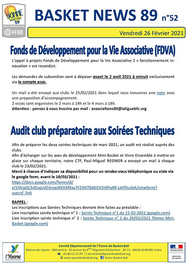Newsletter n°52 fev 2021 1.jpg