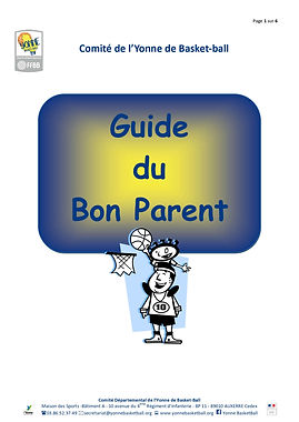 Guide du bon parent_pages-to-jpg-0001.jp