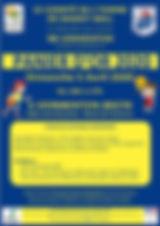 2019-2020 Affiche panier d'or.jpg