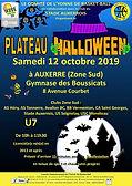 Plateaux Halloween zone sud.jpg