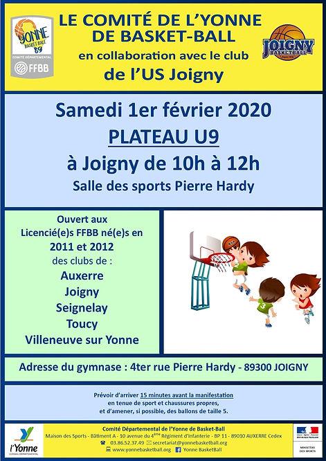 2019-2020_Affiches_février_2020_zone_2.j