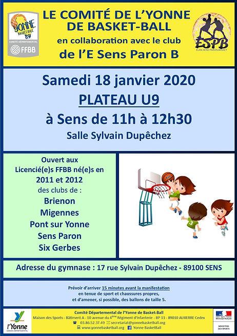 2019-2020 Affiches janvier 2020 zone 1.j