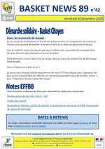 Newsletter n°42 dec 2020 5.jpg