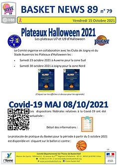 Newsletter n°79 Octobre 2021 1-6.jpg