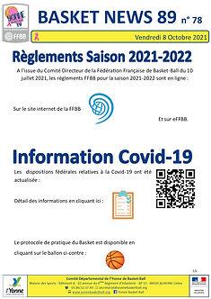 Newsletter n°78 Octobre 2021 1-6.jpg