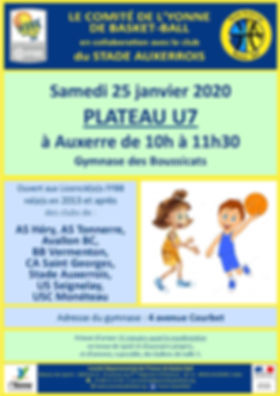 2019-2020 Affiches U7 25-01 Stade.jpg
