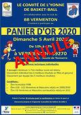 2019-2020_Affiche_panier_d'or_annulé.jp
