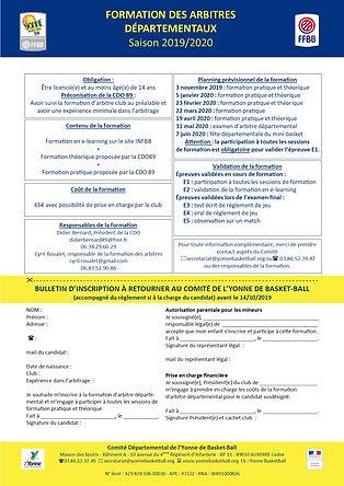 2019-2020_formation_des_arbitres_départe