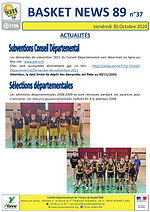 Newsletter_n°37_oct_2020_2.jpg