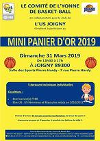 2018-2019 Affiche mini panier d'or.jpg
