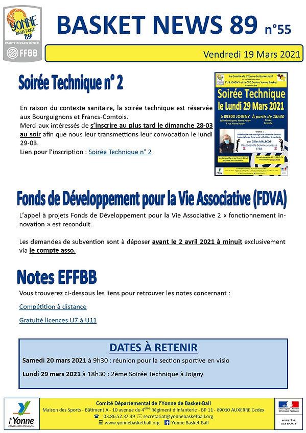 Newsletter n°55 mars 2021.jpg