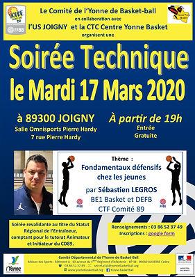 2019-2020_Affiche_soirée_Technique_17-03