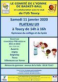 2019-2020 Affiches janvier 2020 zone 2.j