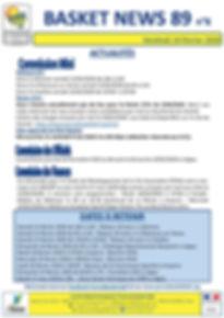Newsletter_n°6_février_2020_2.jpg