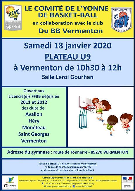 2019-2020 Affiches janvier 2020 zone 3.j