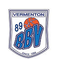 BB Vermenton.jpg