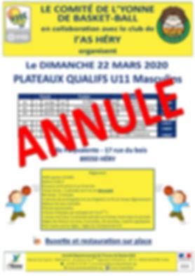 2019-2020_Affiche_plateaux_qualifs_Héry