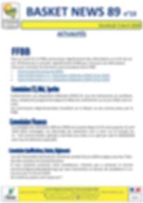 Newsletter_n°13_avril_2020.jpg