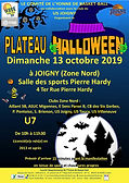 Plateaux Halloween zone nord.jpg
