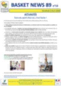 Newsletter_n°13_avril_2020-2.jpg