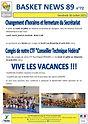 Newsletter n°72 juillet 2021 2.jpg