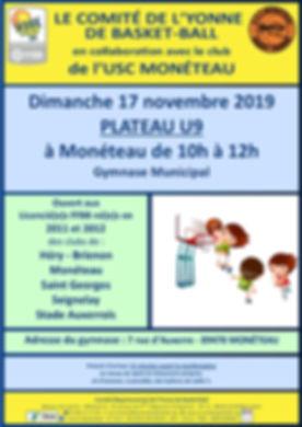 2018-2019 Affiches zone 3 - 16et17-11.jp