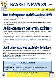 Newsletter n°53 mars 2021.jpg