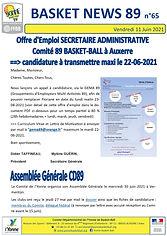 Newsletter n°65 juin 2021 1.jpg