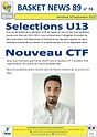 Newsletter n°74 Septembre 2021 1-4.jpg