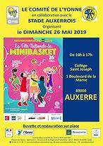 2018-2019_Affiche_fête_du_mini_logos.jpg