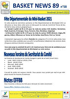 Newsletter n°58 avril 2021 4.jpg