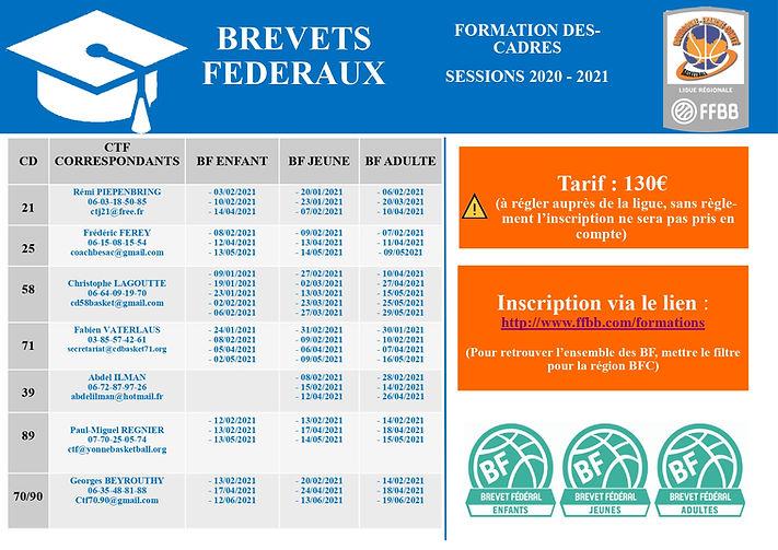 Brochure brevets fédéraux_page-0001.jpg
