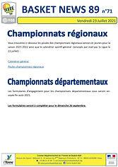 Newsletter n°71 juillet 2021 1.jpg