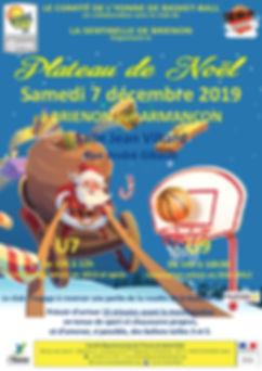 2019-2020_affiche_plateau_de_Noël.jpg