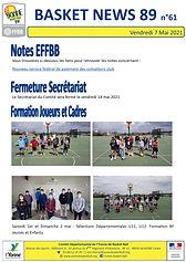 Newsletter n°61 mai 2021 2.jpg