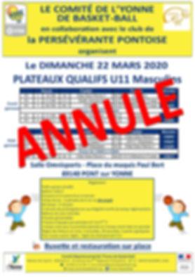 2019-2020_Affiche_plateaux_qualifs_garç