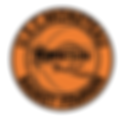 logo monéteau.png