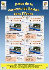 Affiche Caravane Basket dans l'Yonne.jpg