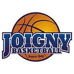 logo joigny.jpg